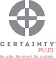 CERTAINTY_PLUS_LOGO